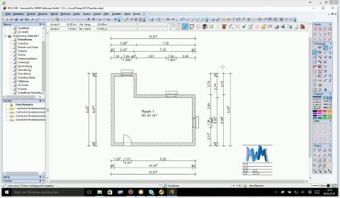 mwm software beratung gmbh produkte arcon f r mwm libero. Black Bedroom Furniture Sets. Home Design Ideas
