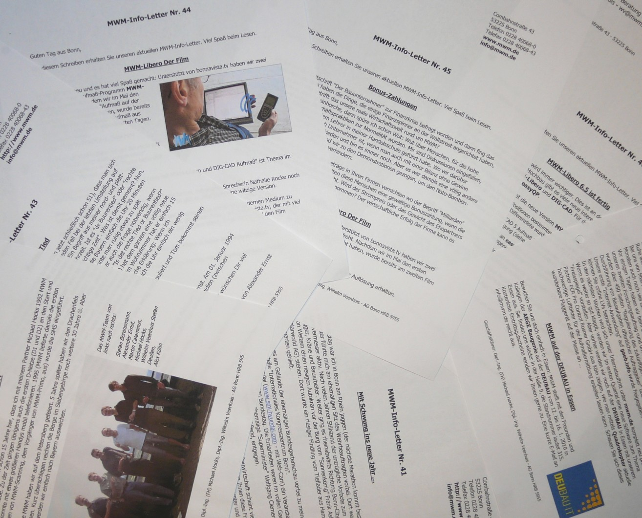 MWM-Info-Letter-Startbild