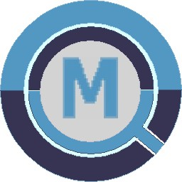 MWM-DA11-Viewer