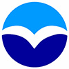 Logo MWM-Libero