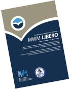 MWM-Libero-Flyer