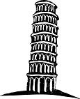 Pisa-Turm