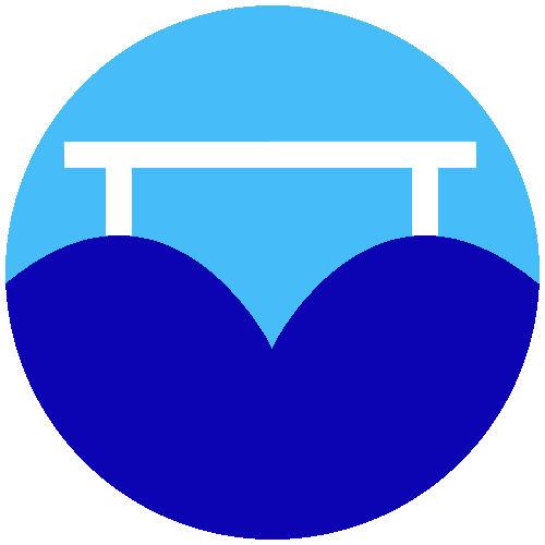 MWM-Ponto Logo