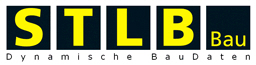 STLB Bau Logo