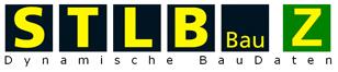 STLB Bau Z Logo