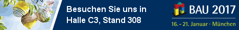 Stand C3.308