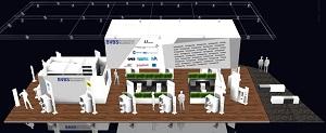MWM auf der Bau 2020