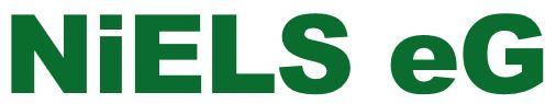 NiELS eG - Netzwerk innovativer Unternehmen für Energie- und Lärmschutz-Sanierung