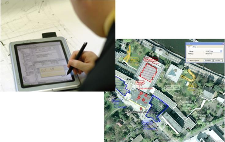 Zeiss Entfernungsmesser Berlin : Entfernungsmesser em berichtigungslatte zum