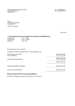 Mwm Software Beratung Gmbh Downloads