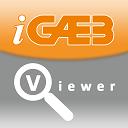 GAEB-Dateien auf dem iPhone