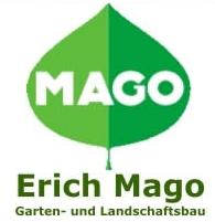 Mago GmbH & Co. KG, Erkrath