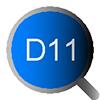 Logo MWM-DA11-Viewer