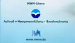 MWM-Libero Schulungsvideo Teil 1